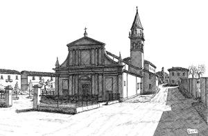 Calerno-S.Margherita