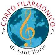Corpo Filarmonico di S. Ilario