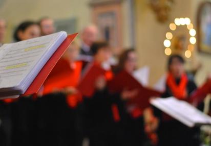 Coro Mavarta-Rivalta-libro bokeh