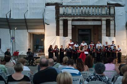 Notte_dei_cori2015
