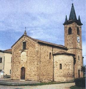 gattatico-parrocchiale-san-tommaso