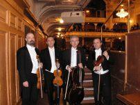 QuartettOCM
