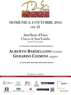 locandina-concerto-2-ottobre-2016-ore-21-sant-ilario