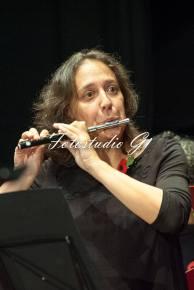 Laura Zambianchi